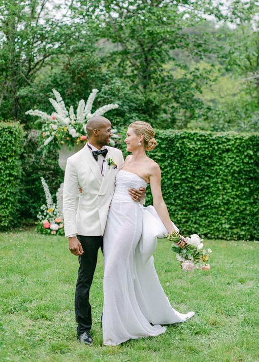 dordogne-wedding-editorial-juliarapp-45.jpg