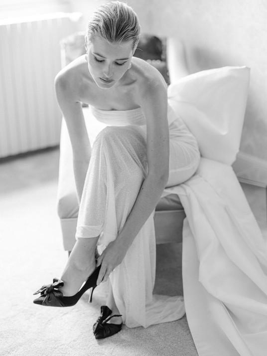 dordogne-wedding-editorial-juliarapp-33.jpg