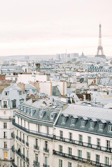 photographer-portrait-paris-23.jpg