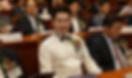 2016 코리아탑리더스 대상.png