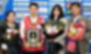 2015 위대한 한국인 100인.png