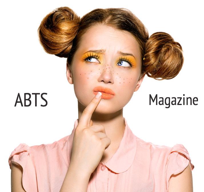 ABTS Magazine