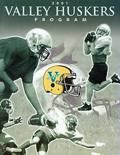 Yearbook-cover-2001.jpg