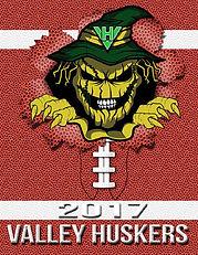 Yearbook-cover-2017.jpg