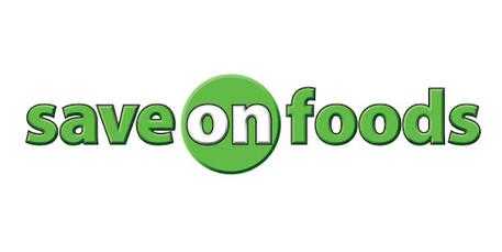 saveonfoods.jpg