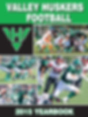 Yearbook-cover-2015.jpg