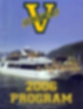 Yearbook-cover-2006.jpg