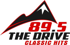 89.5thedrive.jpg