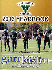 Yearbook-cover-2013.jpg