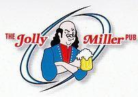 jollymiller.jpg
