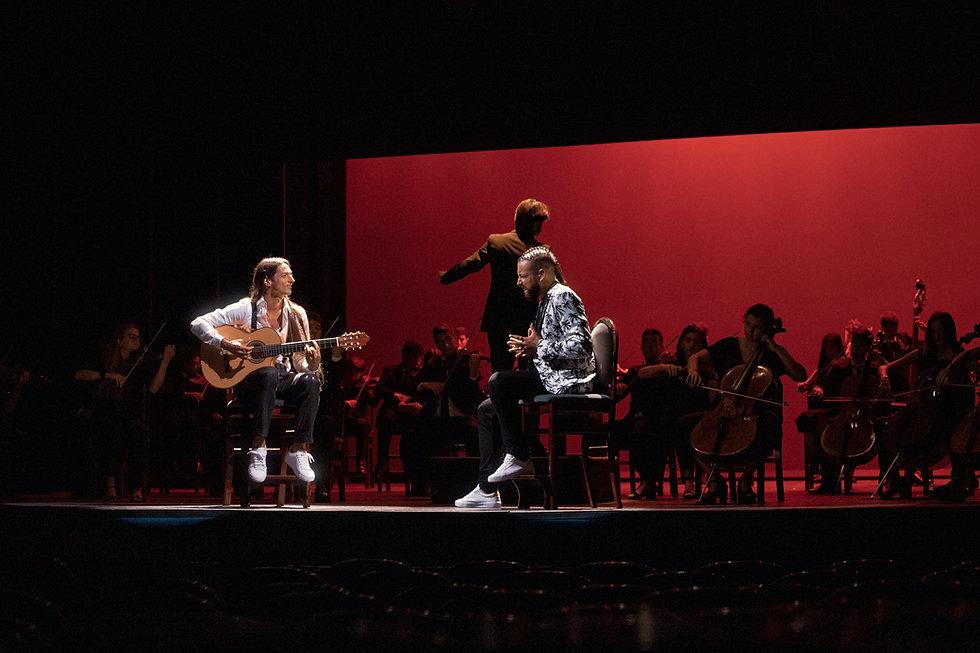 UYC_teatro-9.jpg