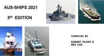 AUS-SHIPS%252525202021%25252520COVER_edi