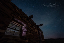 Star Trails 2
