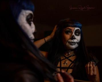 Halloween 34.jpg
