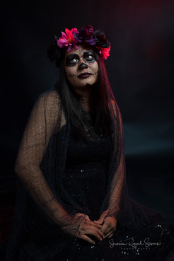 Halloween 15.jpg