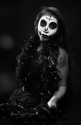 Halloween 18.jpg