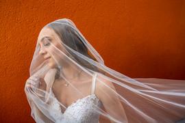 Bride 1 A.jpg
