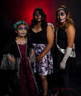 Halloween 12.jpg