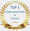 home_inspectors-ottawa-2020-clr.png