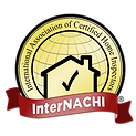 InterNachi Certificaton