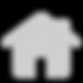 ottawa home inspection
