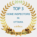 Top 3 Home Inspectors in Ottawa
