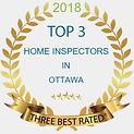 Top 3 Home Inspectors in Ottawa