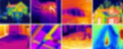 Thermal imaging in ottawa
