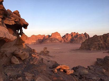 Wadi Rum2.jpg