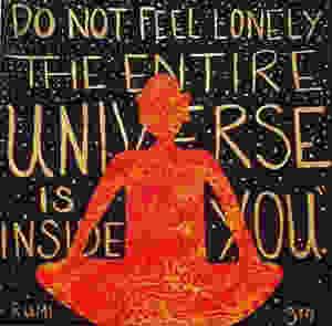 Rumi.jpg