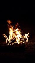 Firedance.jpg