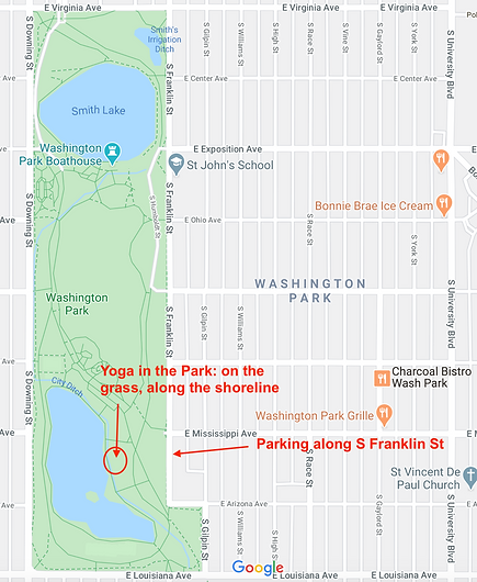 Yoga in the Park Location.png