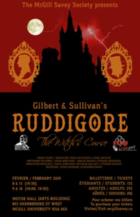 Ruddigore poster (final).png