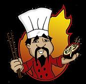 Blazin' Mongolian BBQ