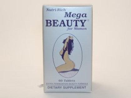 Nutri-Rich Mega Beauty For Women