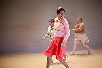 Anoek Luyten pink 68.jpg