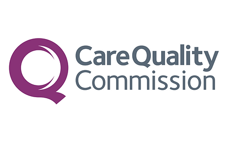 1024px-Care_Quality_Commission_logo.svg.