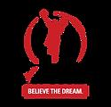 im-possible-believe-the-dream-e161685790