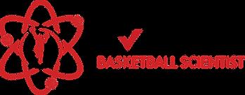 basketball-scientist-logo-e1616695074836