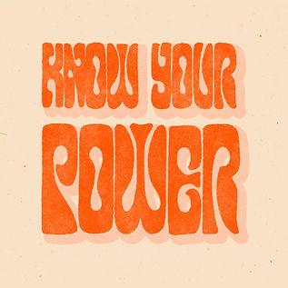 knowyourpower4.jpg