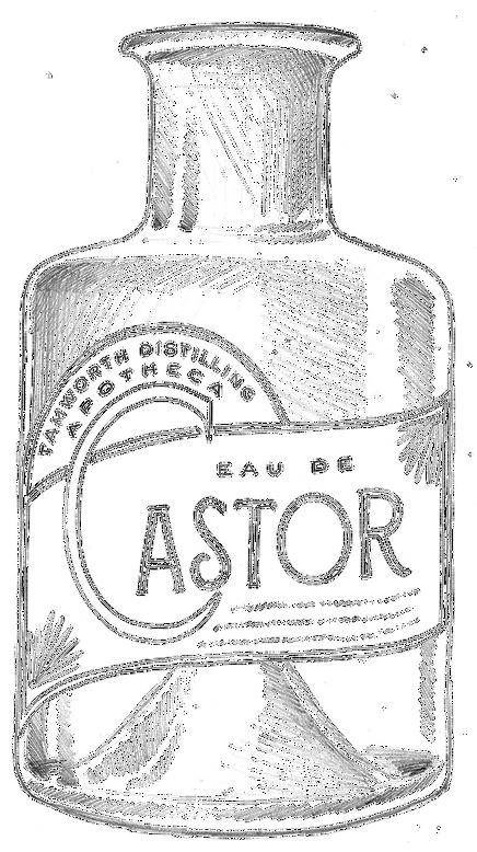 castor2.png