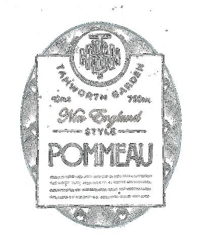 Pommeau3.png