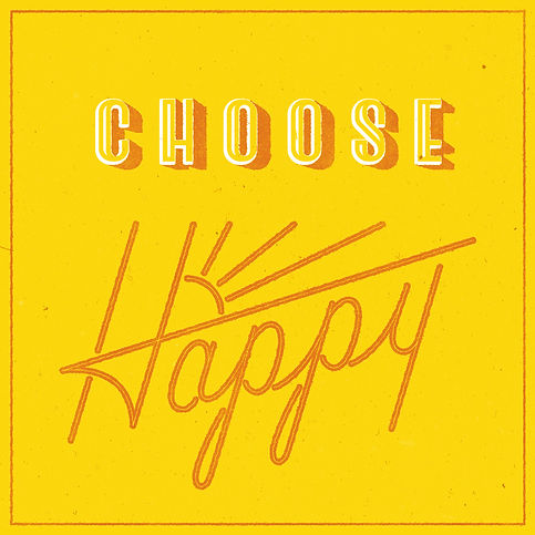 choosehappy_V1.jpg