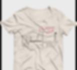 Paristown-case-study-shirt2.png