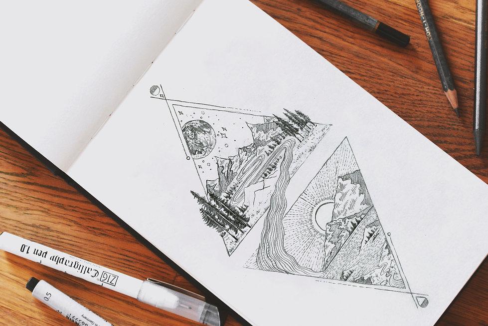Sketch_Mock.jpg