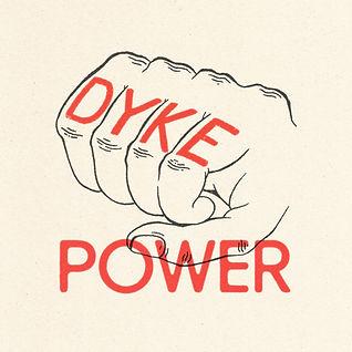 DykePower2.jpg