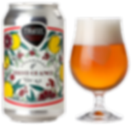 beerpagephoto-tartcranberry-can-glass.pn