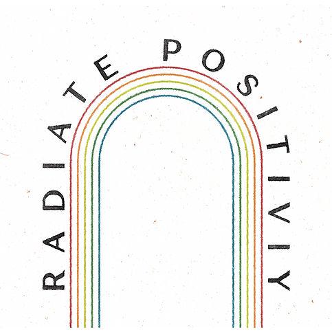 radiate positivity_V1.jpg