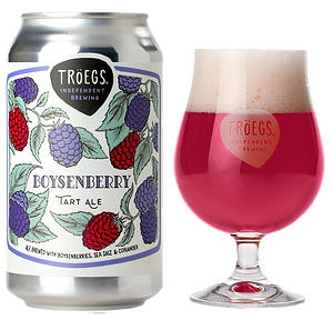 beerpagephoto-boysenberry-can copy.png