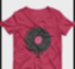 Paristown-case-study-shirt4.png